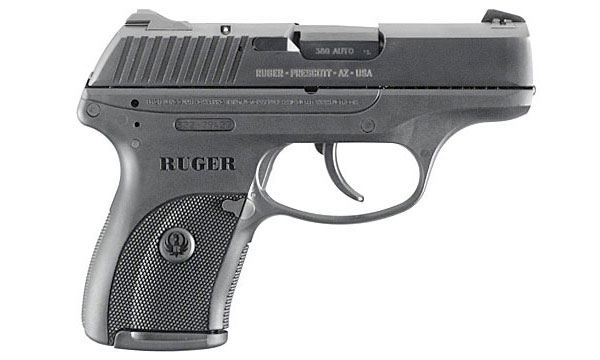 //www.shootingtimes.com/files/new-bargain-guns-for-2013/ruger-lc380.jpg