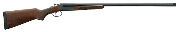 //www.shootingtimes.com/files/new-bargain-guns-for-2013/stoeger-uplander-longfowler.jpg
