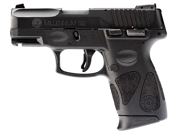 //www.shootingtimes.com/files/new-bargain-guns-for-2013/taurus-millennium-g2.jpg