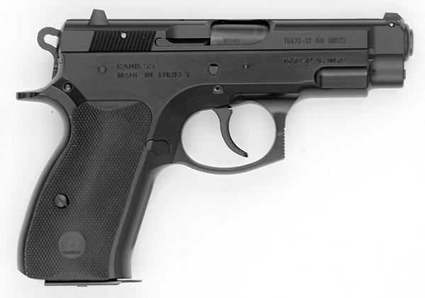 //www.shootingtimes.com/files/new-bargain-guns-for-2013/tristar-c-100.jpg