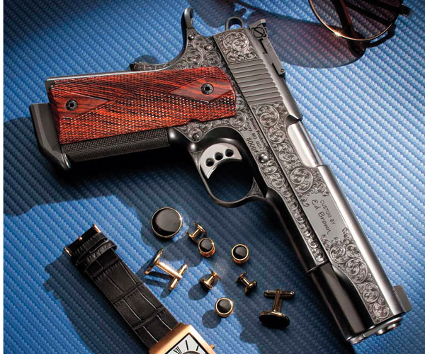 //www.shootingtimes.com/files/new-pistols-2012/ed-brown-signature-edition-1911.jpg