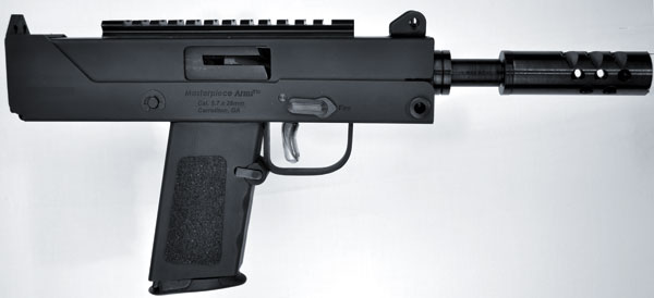//www.shootingtimes.com/files/new-pistols-2012/masterpiece-arms-mpa57sst-defender.jpg