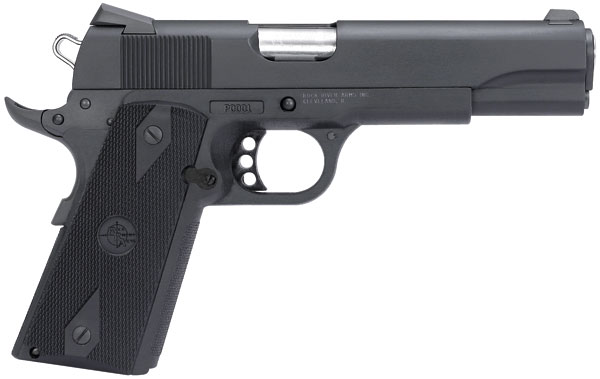 //www.shootingtimes.com/files/new-pistols-2012/rock-river-arms-1911-poly.jpg