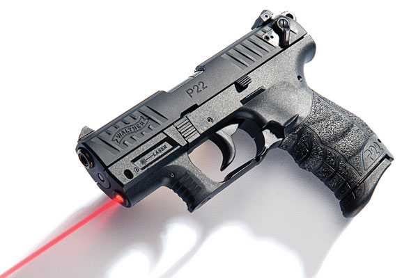 //www.shootingtimes.com/files/new-pistols-2012/walther-p22-with-intergrated-laser.jpg