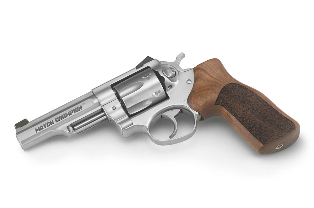 //www.shootingtimes.com/files/new-revolvers-for-2014/ruger-gp100-match-champion.jpg