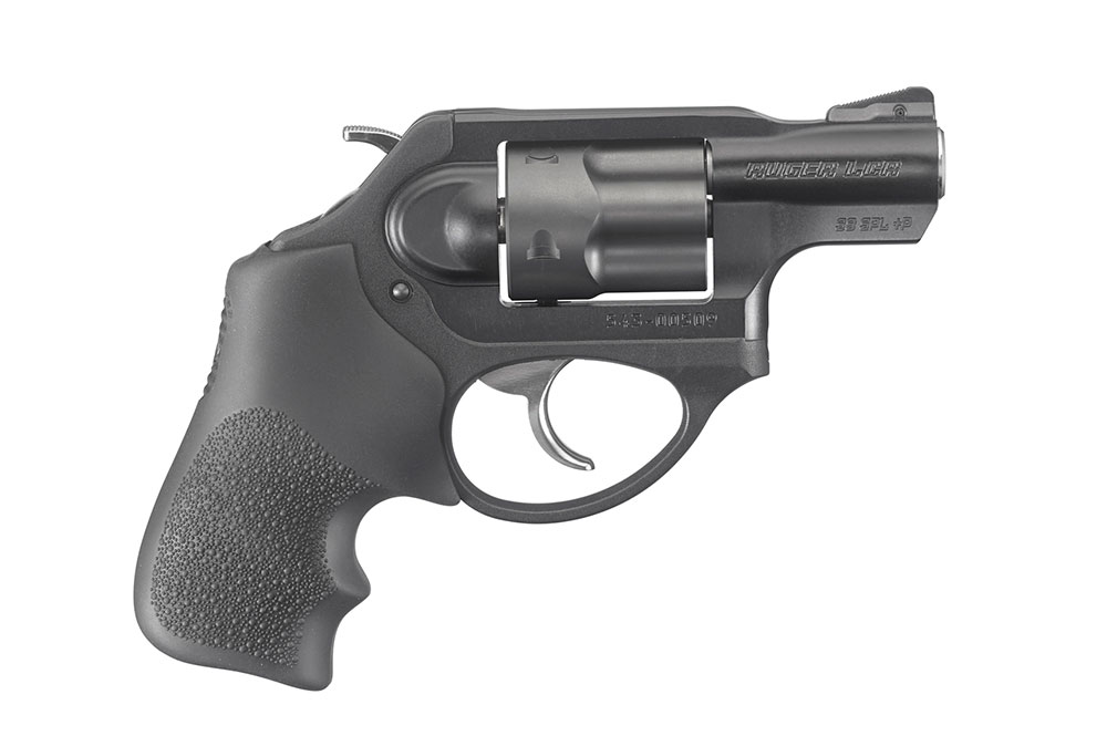 //www.shootingtimes.com/files/new-revolvers-for-2014/ruger-lcrx.jpg
