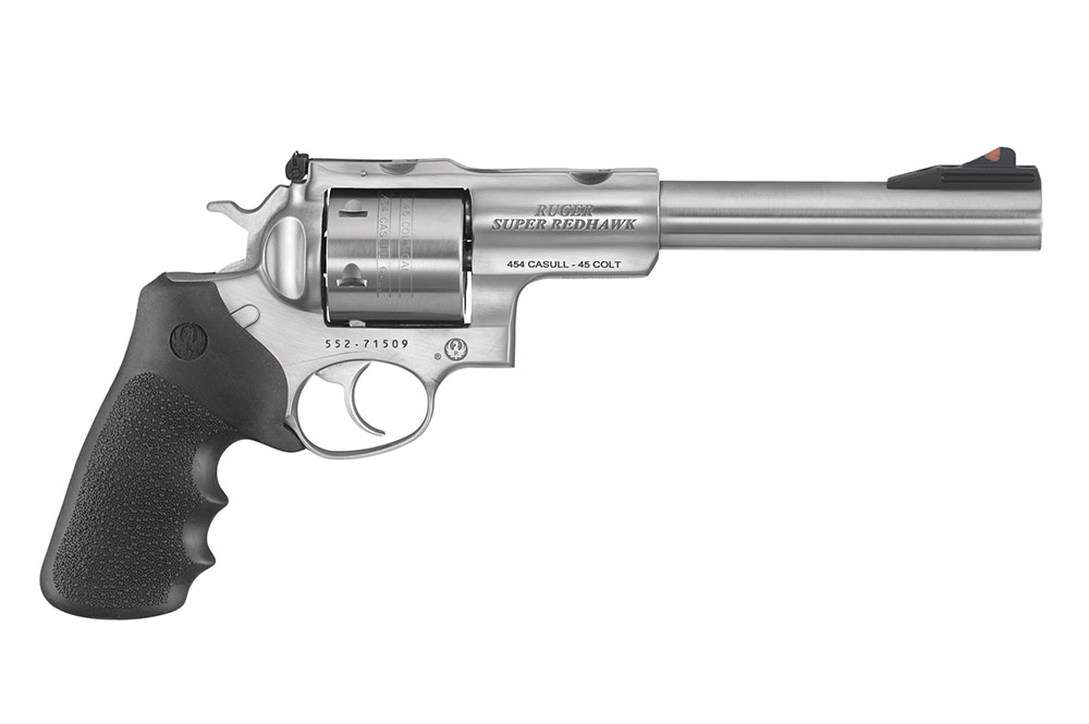 //www.shootingtimes.com/files/new-revolvers-for-2014/ruger-super-redhawk.jpg