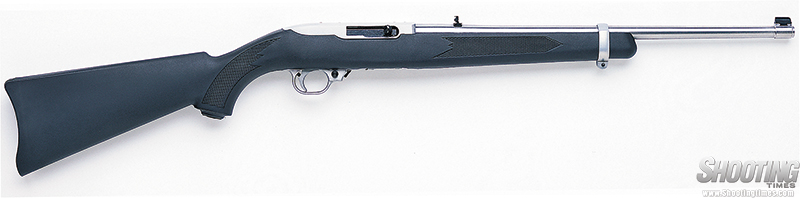 //www.shootingtimes.com/files/ruger-1022-then-and-now/ruger_1022_all_weather.jpg