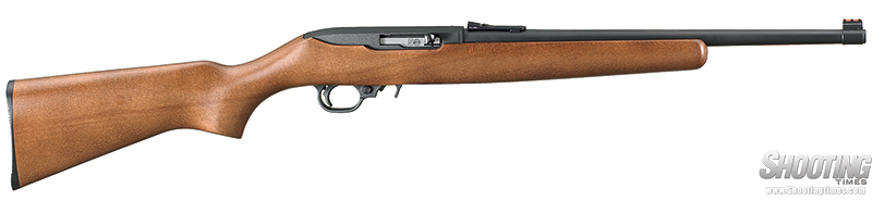 //www.shootingtimes.com/files/ruger-1022-then-and-now/ruger_1022_compact.jpg