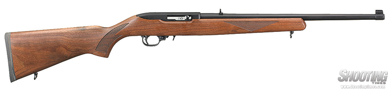 //www.shootingtimes.com/files/ruger-1022-then-and-now/ruger_1022_sporter.jpg