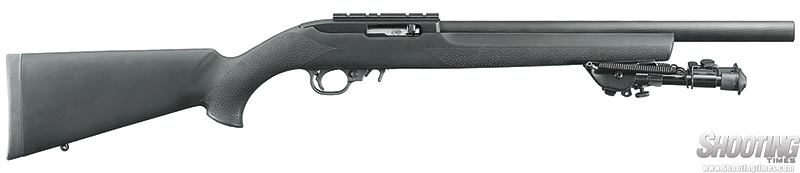 //www.shootingtimes.com/files/ruger-1022-then-and-now/ruger_1022_tactical.jpg
