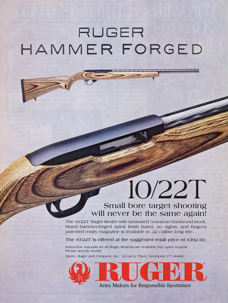 //www.shootingtimes.com/files/ruger-1022-then-and-now/ruger_ad_2.jpg
