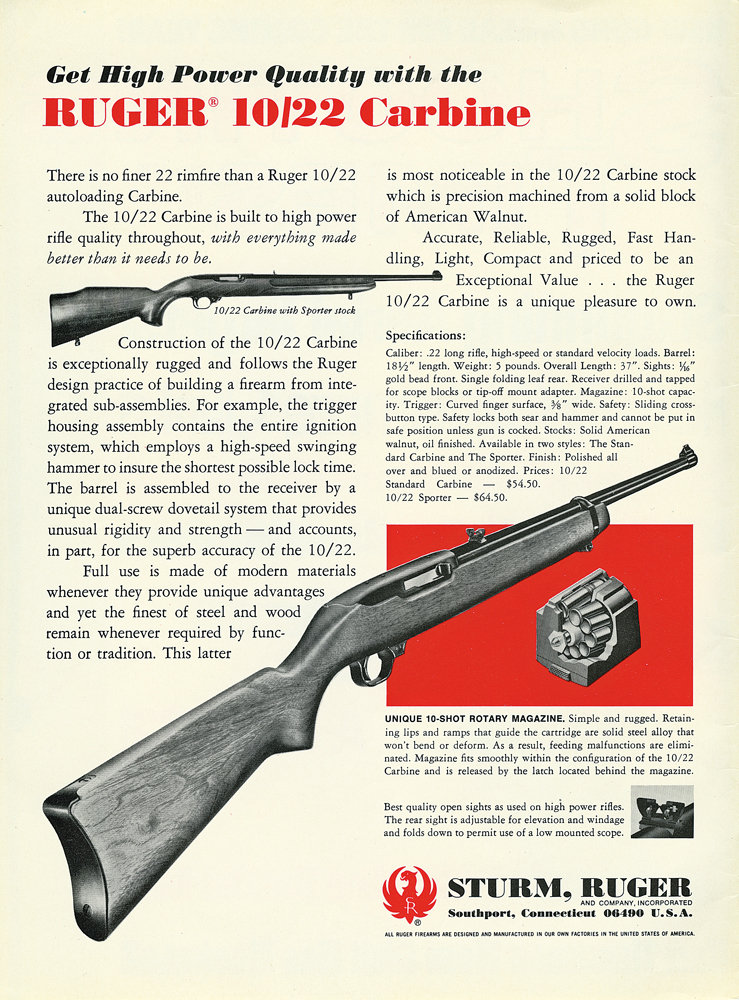 //www.shootingtimes.com/files/ruger-1022-then-and-now/ruger_ad_4.jpg