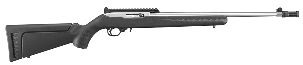 //www.shootingtimes.com/files/rugers-50th-anniversary-model-1022/ruger_1022_50th_2.jpg