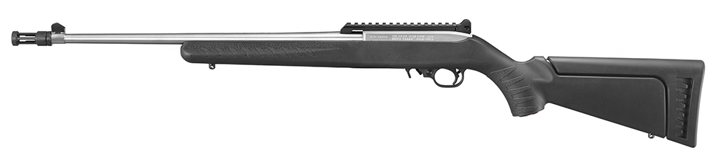 //www.shootingtimes.com/files/rugers-50th-anniversary-model-1022/ruger_1022_50th_3.jpg