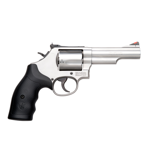 //www.shootingtimes.com/files/shooting-times-2014-holiday-gift-guide/smith_wesson_model-69.jpg