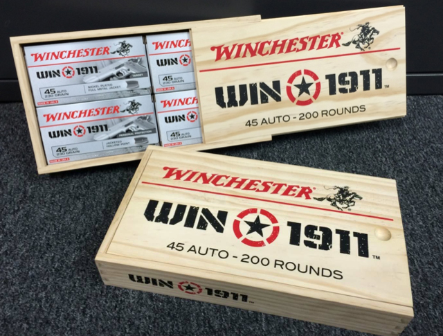 //www.shootingtimes.com/files/shooting-times-2014-holiday-gift-guide/winchester_win1911_box_f.jpg