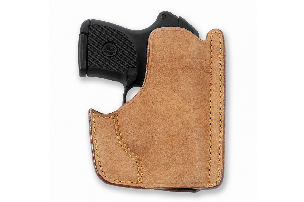 //www.shootingtimes.com/files/shooting-times-2015-holiday-gift-guide/galco-front-pocket-holster-final.jpg