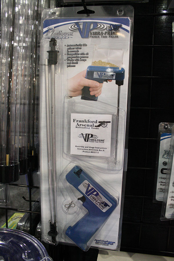 //www.shootingtimes.com/files/shot-show-new-reloading-products-for-2013/frankford-arsenal-vibra-prime.jpg