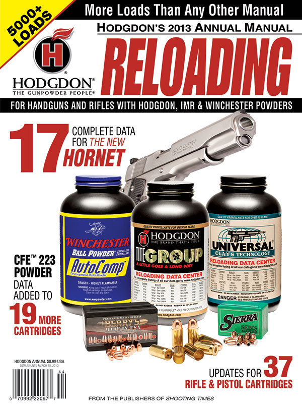 //www.shootingtimes.com/files/shot-show-new-reloading-products-for-2013/hodgdon-2013-annual-manual.jpg