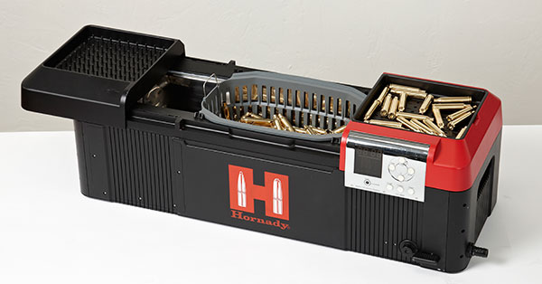 //www.shootingtimes.com/files/shot-show-new-reloading-products-for-2013/hornady-hot-tub.jpg