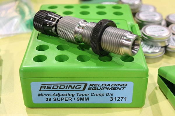 //www.shootingtimes.com/files/shot-show-new-reloading-products-for-2013/redding-micro-adjustable-taper-crimp-die.jpg