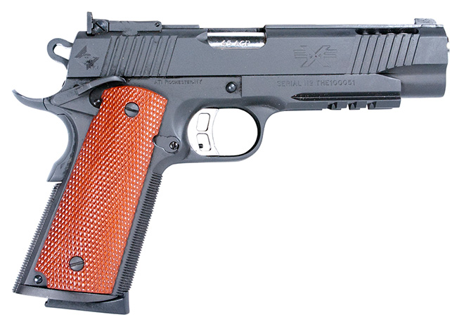 //www.shootingtimes.com/files/the-best-1911-rail-guns-at-every-price-point/ati_thunderbolt_enhanced.jpg