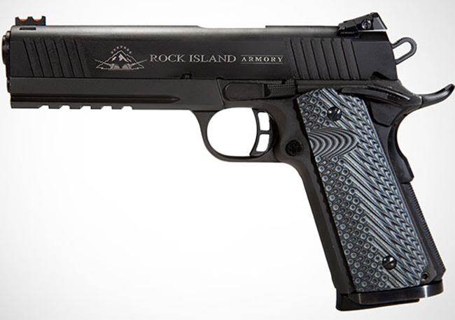 //www.shootingtimes.com/files/the-best-1911-rail-guns-at-every-price-point/rock-island-armory-tactical-vz-2011.jpg