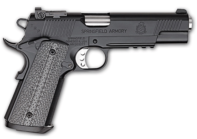 //www.shootingtimes.com/files/the-best-1911-rail-guns-at-every-price-point/springfield_trp_rail.jpg