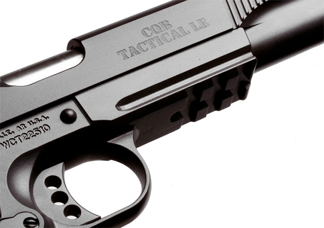 //www.shootingtimes.com/files/the-best-1911-rail-guns-at-every-price-point/wilson_combat_cqb_tactical_le.jpg