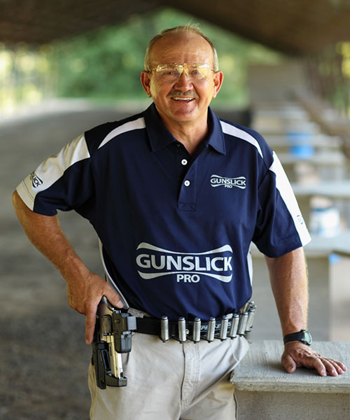 //www.shootingtimes.com/files/the-best-exhibition-shooters-of-all-time/jerry_miculek.jpg