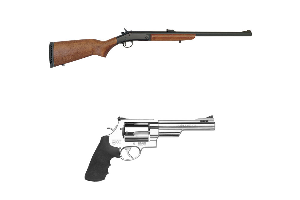 //www.shootingtimes.com/files/the-best-pistol-rifle-combos/h_r_handi_500_smith_wesson_model_500.jpg