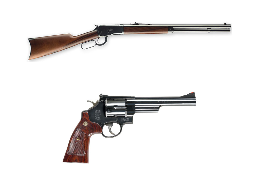//www.shootingtimes.com/files/the-best-pistol-rifle-combos/sw_model_29_winchester_1892_44_magnum.jpg