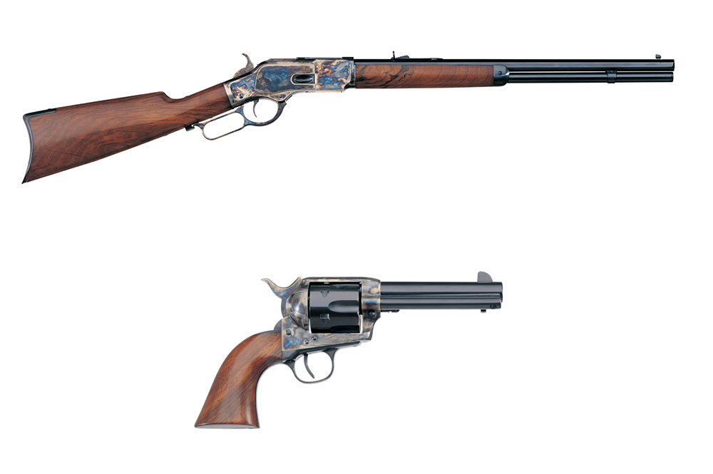 //www.shootingtimes.com/files/the-best-pistol-rifle-combos/uberti_1873_single_action_army_38-357.jpg