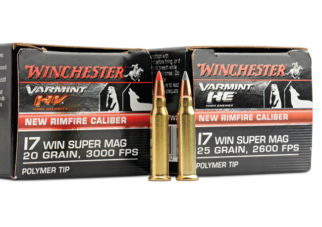 //www.shootingtimes.com/files/the-best-rimfire-hunting-cartridges/winchester_17_wsm.jpg