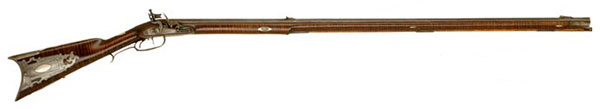 //www.shootingtimes.com/files/you-wish-you-could-own-these-custom-rifles/herschel-house-flintlock-longrifle.jpg