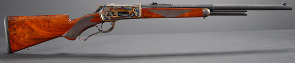 //www.shootingtimes.com/files/you-wish-you-could-own-these-custom-rifles/turnbull-usrac-winchester-model-1886.jpg