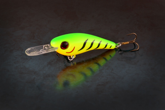 //www.in-fisherman.com/files/10-best-walleye-crankbaits-of-all-time/lindyshad.jpg