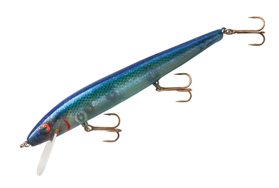 //www.in-fisherman.com/files/10-top-cranks-and-jerkbaits/perfect-10-high-resolution.jpg