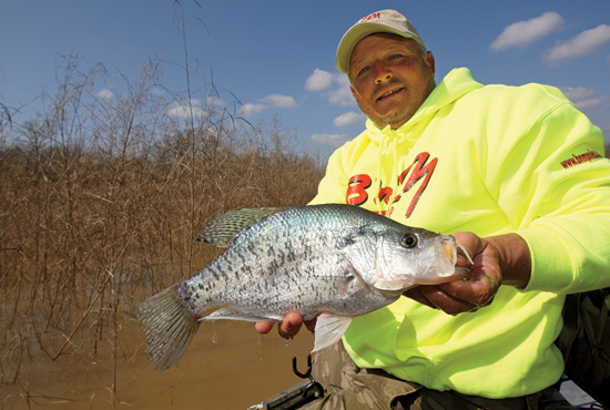 //www.in-fisherman.com/files/10-top-crappie-adventures/arc-of-slabs-northeast-mississippi.jpg
