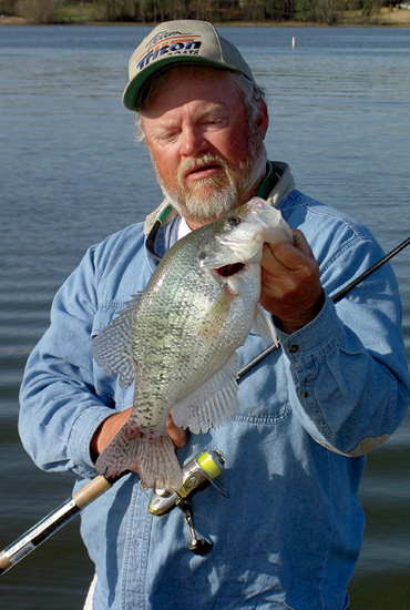 //www.in-fisherman.com/files/10-top-crappie-adventures/kentucky-lake-kentucky-tennessee.jpg
