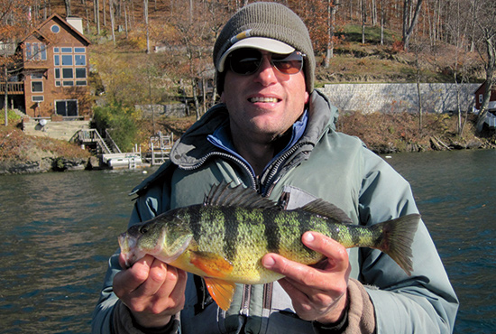 //www.in-fisherman.com/files/10-top-perch-picks/finger-lakes-new-york.jpg