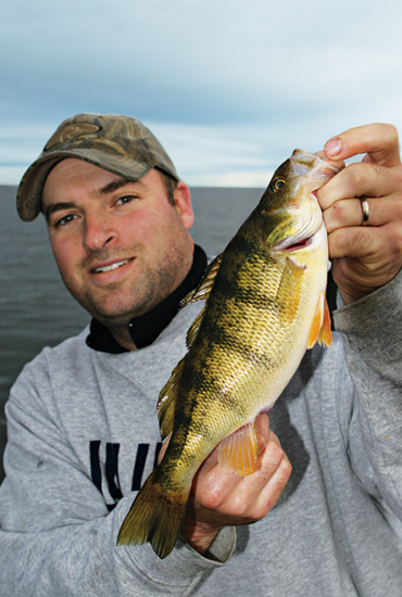 //www.in-fisherman.com/files/10-top-perch-picks/lake-erie-ontario.jpg