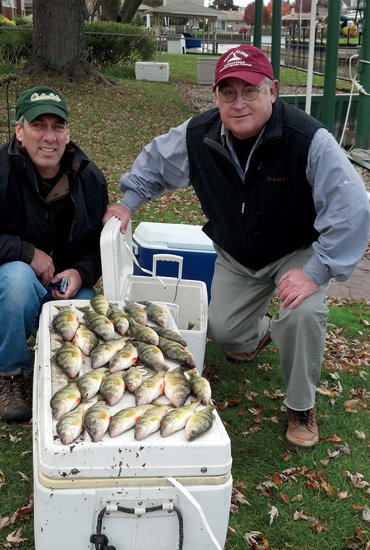 //www.in-fisherman.com/files/10-top-perch-picks/lake-st-clair-michigan.jpg