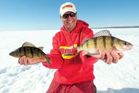 //www.in-fisherman.com/files/10-top-perch-picks/mille-lacs-lake-minnesota.jpg