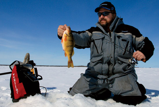 //www.in-fisherman.com/files/10-top-perch-picks_1/1-shoal-lake-in-fisherman.jpg