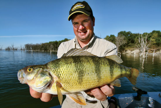 //www.in-fisherman.com/files/10-top-perch-picks_1/2-devils-lake-in-fisherman.jpg