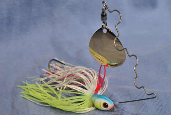 //www.in-fisherman.com/files/10-top-spinnerbaits/law-lures-death-shimmer.jpg