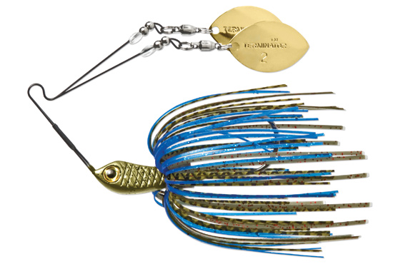 //www.in-fisherman.com/files/10-top-spinnerbaits/terminator-twin-spin.jpg