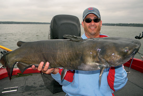 //www.in-fisherman.com/files/10-top-spots-for-channel-cats/7-lake-mendota-wisconsin-catfish-in-fisherman.jpg